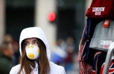 Британия рассказала о диалоге с Россией по коронавирусу