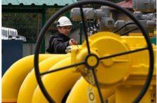 Польша приблизилась к полному отказу от российского газа