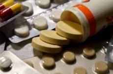 Гепарин и витамины названы эффективными средствами профилактики коронавируса