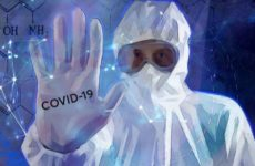 В Испании объяснили высокую смертность от коронавируса среди мужчин
