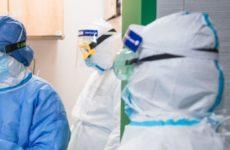 Швейцарские ученые нашли способ спасти мужчин от коронавируса