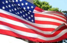 США собираются помочь Балканам в борьбе с «российской дезинформацией»