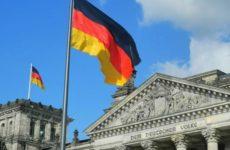 Депутат бундестага призвал к немедленной отмене антироссийских санкций