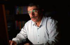 Комаровский рассказал, как обеспечить безопасность работников офиса после пандемии