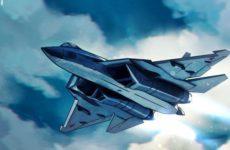 Аналитики Soha объяснили, как российские Су-57 трижды унизили разведку США в Сирии