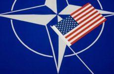 Пентагон считает необходимостью размещение ядерного оружия в странах НАТО