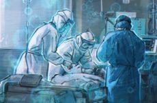 Ревматолог Загребнева рассказала о новых способах лечения COVID-19