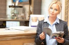 Дана Борисова раскрыла свои гонорары на скандальных шоу