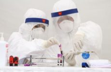 Политолог объяснил, когда станет известна правда о происхождении коронавируса