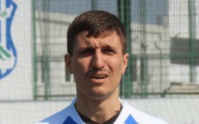 «Он мне никогда не нравился»: футболист признался в убийстве пятилетнего сына
