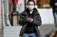 Врач рассказала, какие маски дают лучшую защиту