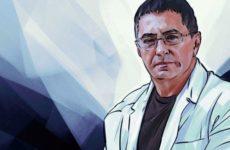 Доктор Мясников назвал новую «заразную болезнь», спровоцированную коронавиурсом