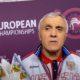 Умер главный тренер сборной РФ по женской борьбе