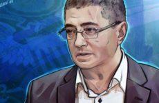 Доктор Мясников назвал причину низкой смертности от коронавируса в России