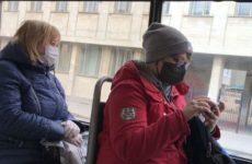 Вирусолог рассказал, в каких случаях можно дважды использовать медицинскую маску