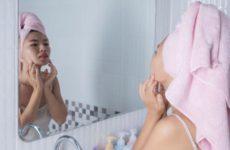 Дерматологи рассказали, как кожа сигнализирует о заражении коронавирусом