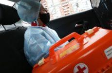 Минздрав признал COVID-19 особо опасным для людей с болезнями почек