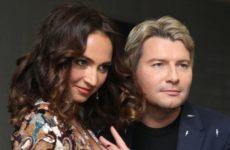 Певица Кальчева рассказала, почему не приняла ни одного предложения Баскова о замужестве