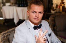 Тарасов назвал главную причину расставания с Бузовой