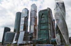 Руководители бизнеса рассказали о сроках восстановления российской экономики