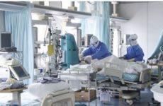 Обнародованы результаты лечения коронавируса плазмой в России