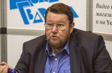 Сатановский объяснил, как Саудовская Аравия «попала в ловушку собственных интриг»