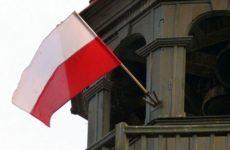 «Газпром» прекратит транзит через Польшу по старому контракту