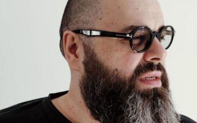 Фадеев рассказал, почему распустил лейбл MALFA