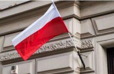 Ищенко объяснил, почему Польша всегда будет считать Россию врагом