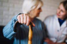 Ученые нашли способ определить продолжительность жизни