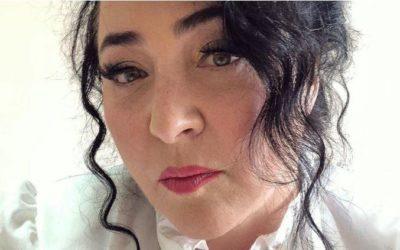 Бывший муж Лолиты объяснил, зачем написал заявление на певицу
