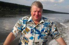 Звезда «Кривого зеркала» Вашуков рассказал о состоянии после госпитализации