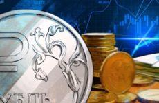 Минтруд предложил уменьшить размер ежемесячной накопительной пенсии