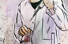 Сибирские ученые предложили новый способ массовой диагностики коронавируса