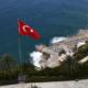 Названа дата открытия Турции для россиян