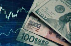 Финансовый аналитик спрогнозировал скорое падение доллара и евро