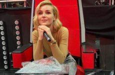 Миро назвала спектаклем развод Джигана и Самойловой