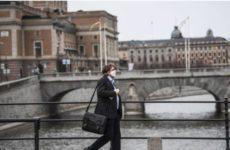 Швеция не спасла свою экономику отказом от карантина