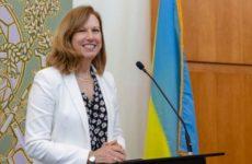 США призвали Россию прекратить «наносить страдания» населению Крыма