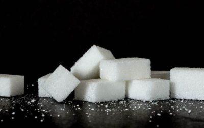 Диетолог рассказала, как максимально снизить риск появления диабета