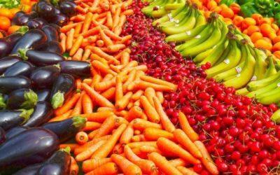 Ученые-диетологи определили самую эффективную диету для гипертоников