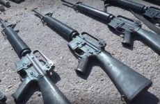 Экс-боевик рассказал о сотрудничестве военных США с террористами