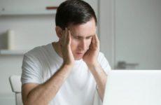 Психолог Чаплыгина назвала способы борьбы с тревожностью на самоизоляции