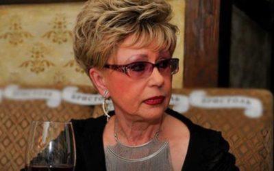 Единственный сын Светланы Моргуновой умер после заражения коронавирусом