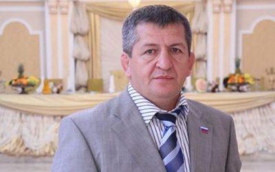 Менеджер Нурмагомедова рассказал, что Путин обещал спортсмену помочь с лечением отца