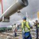 Газопровод «Северный поток» освободили от правил директивы ЕС