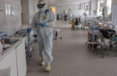 Онколог рассказал, что делать больным раком пациентам во время пандемии