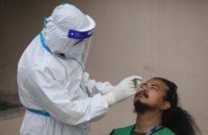 В мире выявлено более 5 млн случаев COVID-19