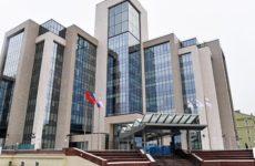 Forbes составил рейтинг самых состоятельных наследников российских миллиардеров