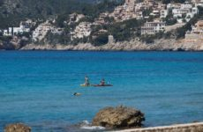 Испания намерена ввести «безопасные коридоры» для туристов